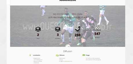 Footwebzine